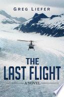 Book The Last Flight
