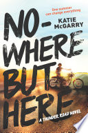 Nowhere But Here book