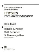 Physics Career Education Lab m