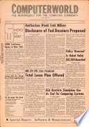 Jun 28, 1972