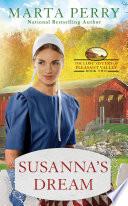 Susanna s Dream