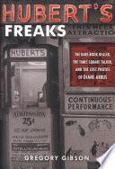 Hubert s Freaks