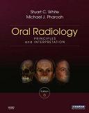 Oral Radiology - E-Book