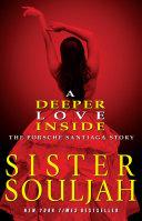 A Deeper Love Inside Book