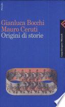 Origini di storie