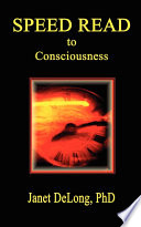 Speed Read to Conciousness