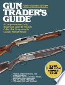 Gun Trader S Guide Forty Second Edition