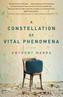 download ebook a constellation of vital phenomena pdf epub