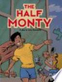 The Half Monty