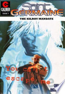 Saint Germaine The Kilroy Mandate 1