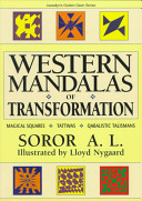 Western Mandalas of Transformation