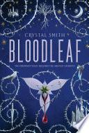 Bloodleaf Book PDF