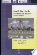 health-data-in-the-information-society