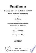 Buchf Hrung
