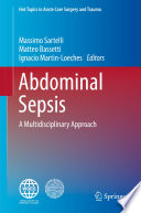 Abdominal Sepsis