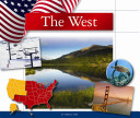 The West Book PDF