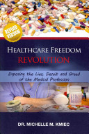Healthcare Freedom Revolution