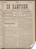 Jun 1, 1894