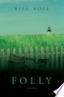 Folly Book PDF