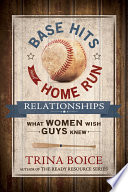 Base Hits and Home Run Relationships