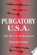 Purgatory U S A