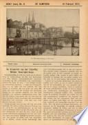 Feb 19, 1915