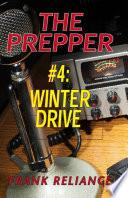 The Prepper 4 Winter Drive