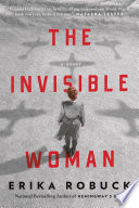 Book The Invisible Woman