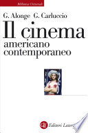 Il cinema americano contemporaneo