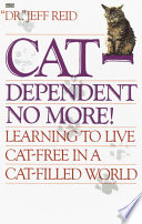 Cat Dependent No More
