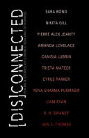 Disconnected Book Cover