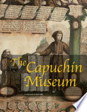 The Capuchín Museum