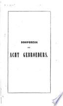 download ebook schipbreuk der acht gebroeders, beurtschip van bergen op zoom naar zierikzee, v.v. in den morgen van zaturdag, den 2 en october 1852, op de zandplaat dorschman, in het gezigt van zierikzee pdf epub