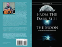 Journey from the Dark Side of the Moon