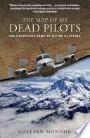 Map of My Dead Pilots Book PDF