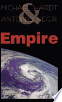 Empire : empire is alive and well....