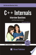 C   Internals Interview Questions You ll Most Likely Be Asked