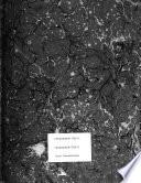 Neuestes Staats-, Zeitungs-, Reise-, Post- und Handlungs-Lexikon oder geographisch-historisch-statistisches Handbuch von allen fünf Theilen der Erde