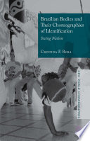Brazilian Bodies and Their Choreographies of Identification