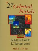 The 27 Celestial Portals