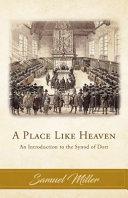 A Place Like Heaven Book PDF
