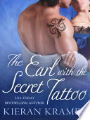 Book The Earl with the Secret Tattoo