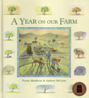 A Year on Our Farm