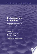 Pictures at an Exhibition  Psychology Revivals