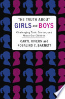 The Truth About Girls and Boys