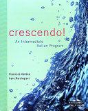 download ebook crescendo! pdf epub