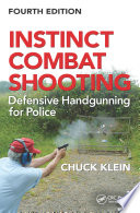 Instinct Combat Shooting