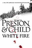 White Fire : to rescue his protégée, corrie swanson,...