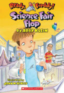 Science Fair Flop