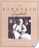 The Einstein Scrapbook Book PDF